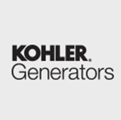 Kohler-Logo-Blue1