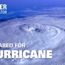 towr-2016-hurricanepreparedness